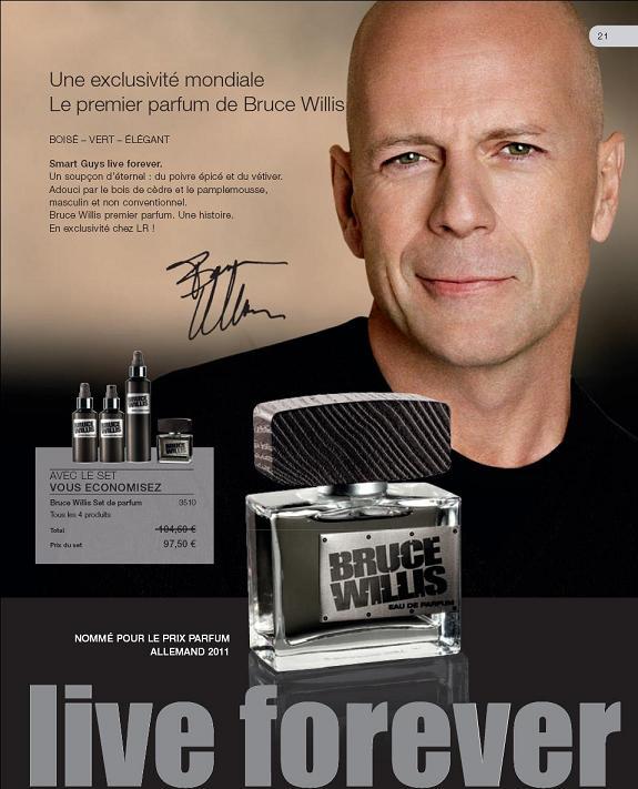Pour Pour Hommes Parfums Hommes Les Les Parfums Les clFTK1J